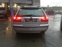 Volvo V40 2.0 Benzine ne shitje!