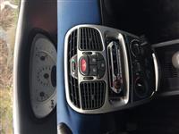 Okazion shes Lancia Y 1200 € Urgjente