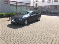 Audi A4 Full Optional