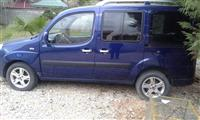 Fiat Doblo dizel -08