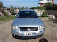 VW Passat -01