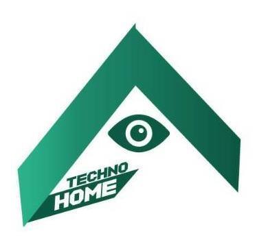 Techno Home