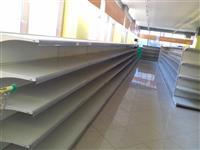Okazion paisje supermarketi