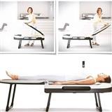 Krevat masazhues