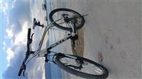 Biciklete sport...