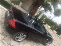 Mercedes SLK200 -01