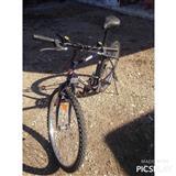 Biciklet Italjane Okazionnn