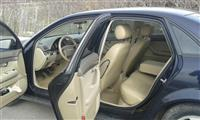 Audi A4 benzin -02