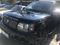 Range Rover REVERE Sport