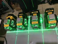 Laser Dewalt me 3 koka
