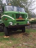 Ifa L50