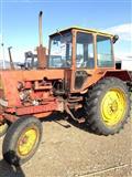 Traktor Belarus UMZ