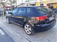 Shitet Audi A3 Sportback