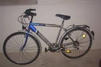 Biciklete fischer