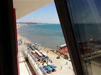 Apartament 2+1 Dupleks Durres Plazh