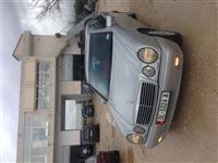 Mercedes e 290 td avangard 250.000