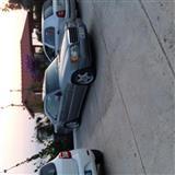 Benz Ce 200