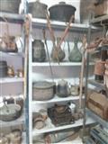 Koleksion antike
