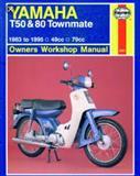 Kerkoj karta per motor yamaha t50