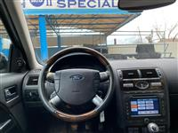 ❌❌��OKAZION Shitet Ford Mondeo ⛔1800€⛔ 2.2 naft