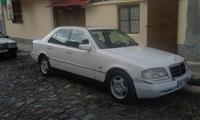 Mercedes 250 okazion disk