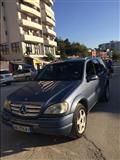 MAKINA ME QIRA NE RINAS TIRANE RENT A CAR ALBANIA