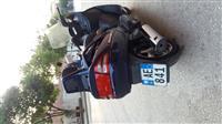 Shitet motor Suzuki Burgman