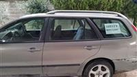 Fiat Marea 1.9 jtd 2000 nafte