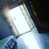 dhoma me qera vlore