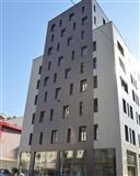 Okazion super apartament !!!