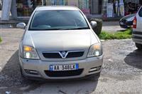 Opel Signum 1.8 dizel -05