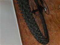 Okazzion shes biciklete Dunlop