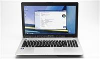 Asus n56v core i7 laptop