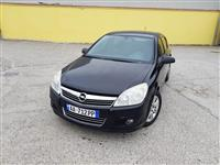 Opel Astra H Benzine-Gaz