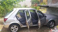 Ford Fiesta NE GJENDJE PERFEKTE