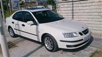 Saab 9.3 benzin 1.8 Turbo