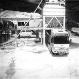 Musaraj Transport