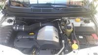 Opel antara 2.0 naft