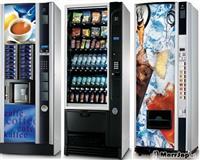 Distributor automatik