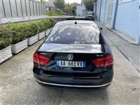 Shitet VW Passat