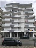 Apartamente ne Sarande/Tirane