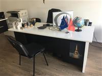 Okazion zyre e kompletuar