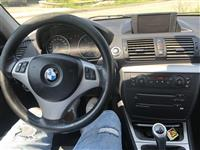 Shitet BMW seria1 viti 2005