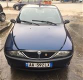 Shes Lancia Y
