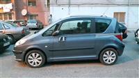 Peugeot 1007 -07