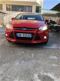 Shitet Ford Focus 2011 1.6 gaz benzin