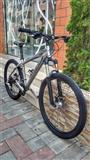 Biciklet Specialized Hardrock Sport full XT