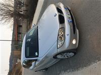 BMW seria1 120 diesel 2.0