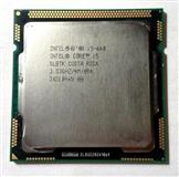 Intel® Core™ i5-660 Processor 3.33 ghz Socket 1156