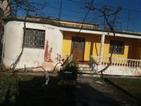 Shitet shtepi 1 kateshe te Kisha e Madhe